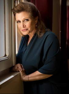 carrie-fisher-2015