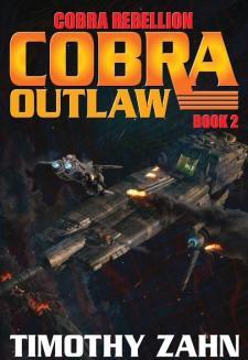 cobra-outlaw_timothy-zahn