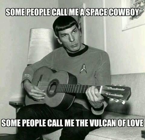 space-cowboy-vulcan-of-love
