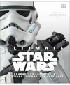 'Ultimate Star Wars' (reviewed by Skuldren)