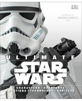 dk-ultimate-star-wars