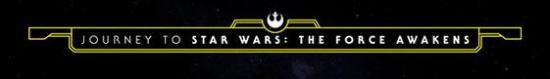 journey-to-star-wars-the-force-awakens