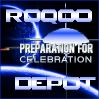 preparation-for-celebration