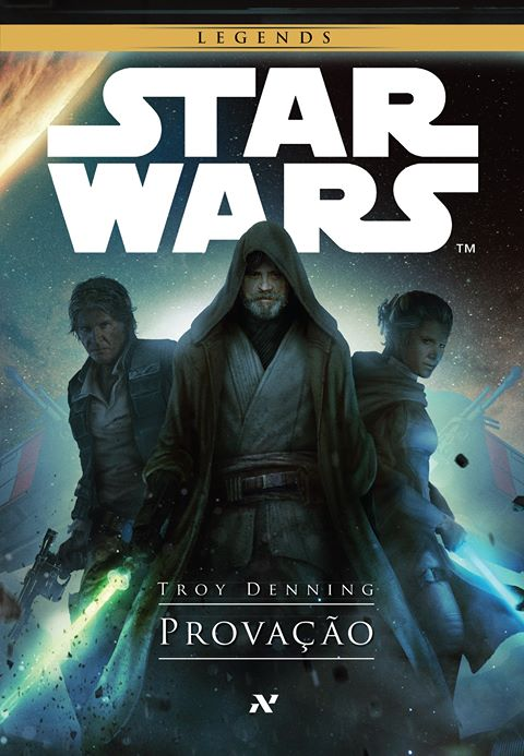 provacao-aka-crucible-brazil-cover