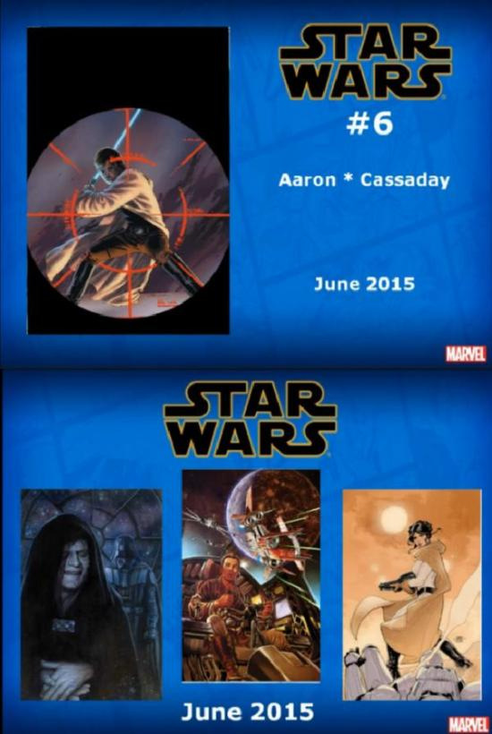 sw-marvel-june-2015