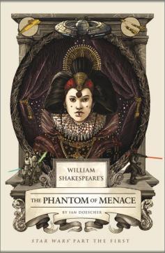 the-phantom-of-menace