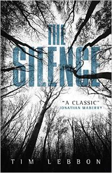 the-silence-by-tim-lebbon