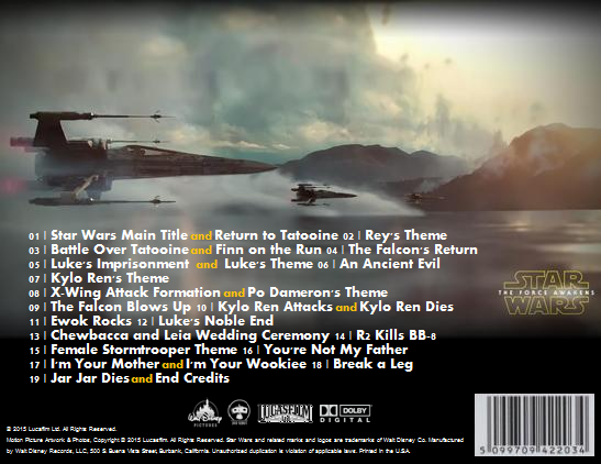 The_Force_Awakens_soundtrack