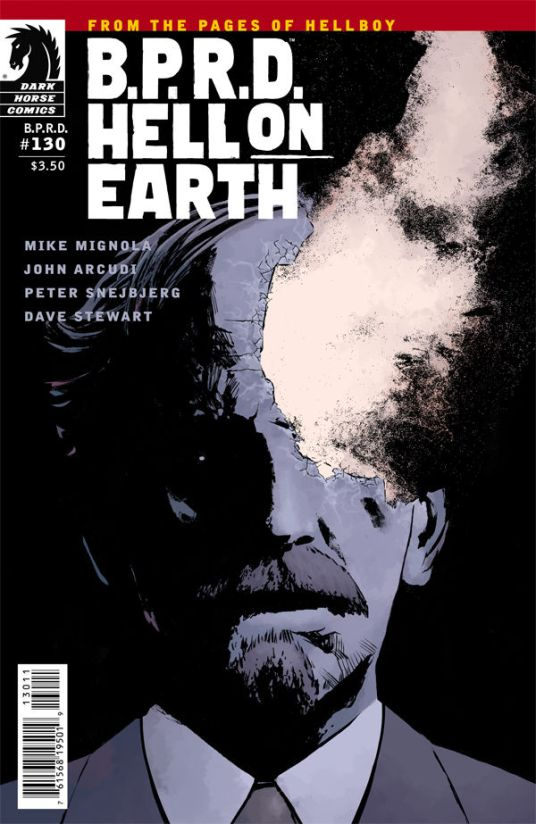 bprd-hell-on-earth-130