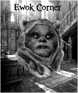 Ewok_Corner_small