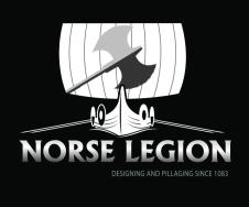 norse-legion-logo