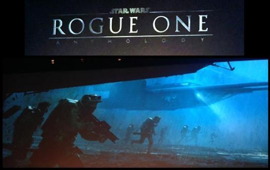 rogue-one-concept-art