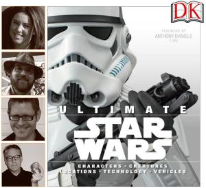ultimate-star-wars-dk-book-tour