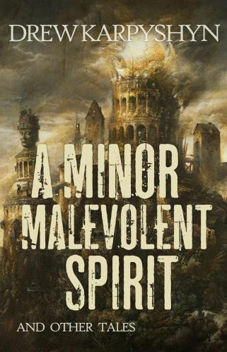a-minor-malevolent-spirit