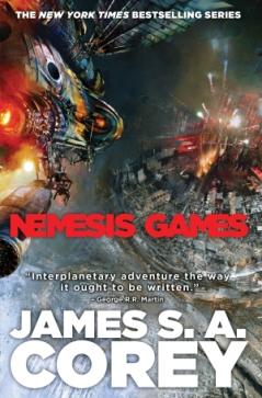 nemesis-games