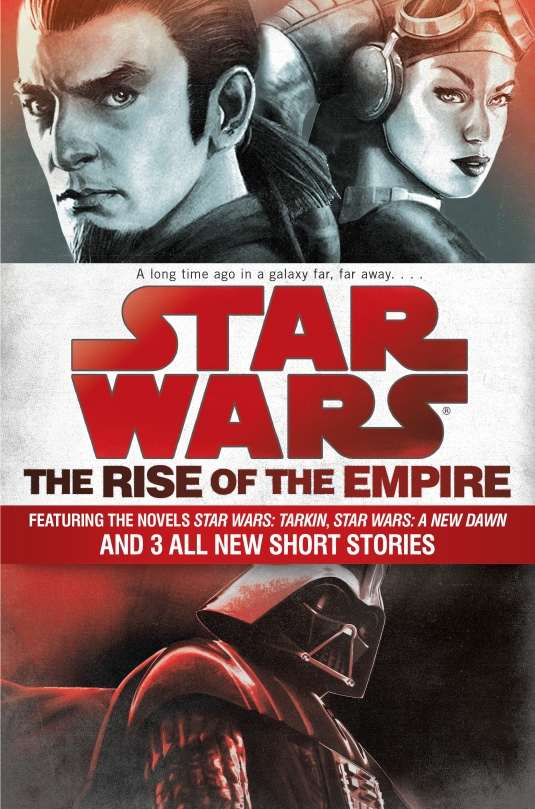 'Rise of the Empire' (reviewed by Skuldren)