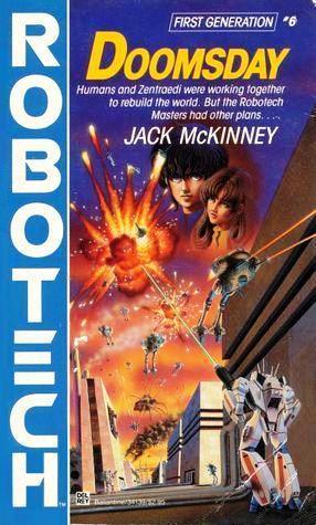 robotech-doomsday_by_jack-mckinney