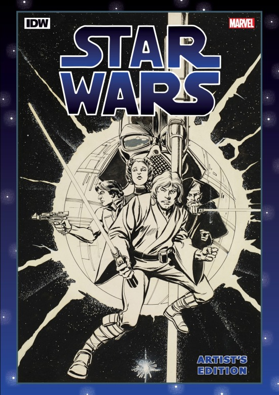 star-wars-IDW-artist-edition