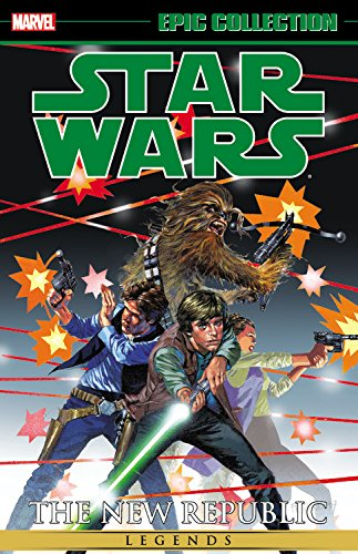 star-wars-legends-epic-collection-new-republic-vol-1