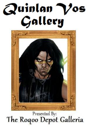 quinlan-vos-gallery