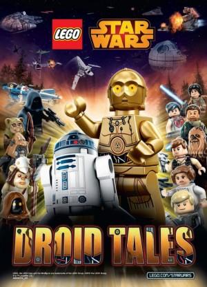 droid-tales-1