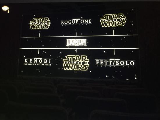 leaked image