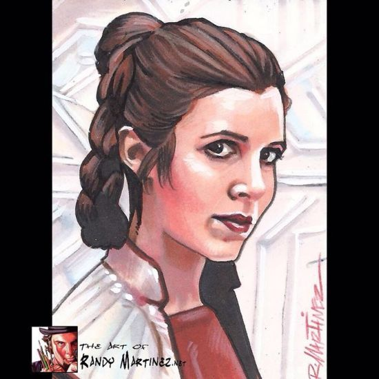 leia-by-randy-martinez