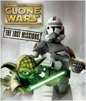 sw-tcw-lost-missions