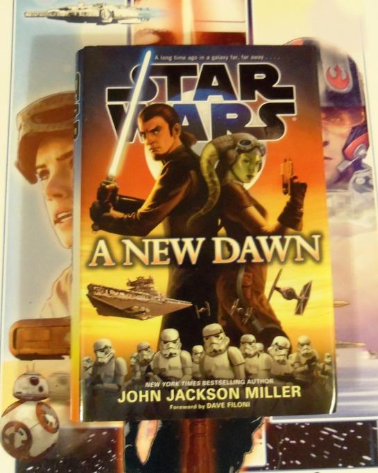 a-new-dawn-hc