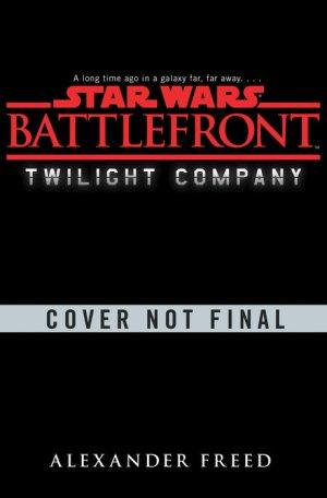 battlefront-twilight-company