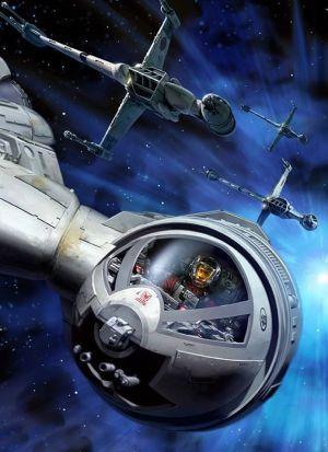 blade-squadron-3