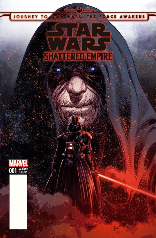 comicpop-collectibles-shattered-empire-1-variant