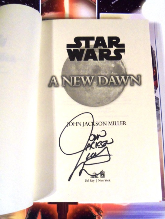 signed-a-new-dawn