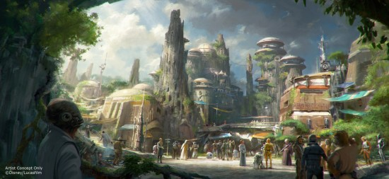 star-wars-disney-theme-parks-1