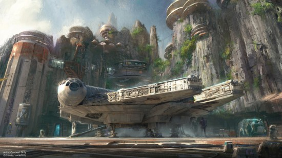 star-wars-disney-theme-parks-2