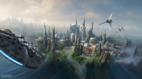 star-wars-disney-theme-parks-3