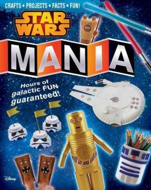star-wars-mania