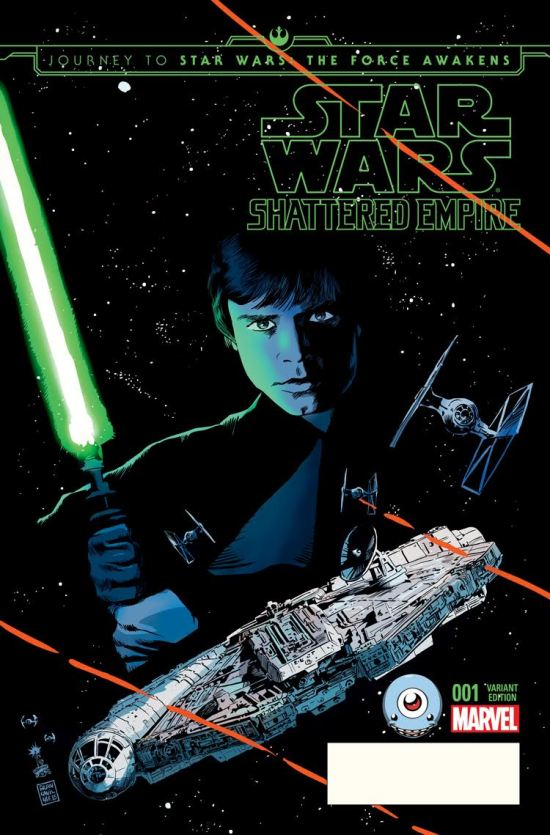 third-eye-comics-shattered-empire-1-variant