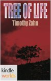 'Tree of Life' by Timothy Zahn (reviewed by Skuldren)