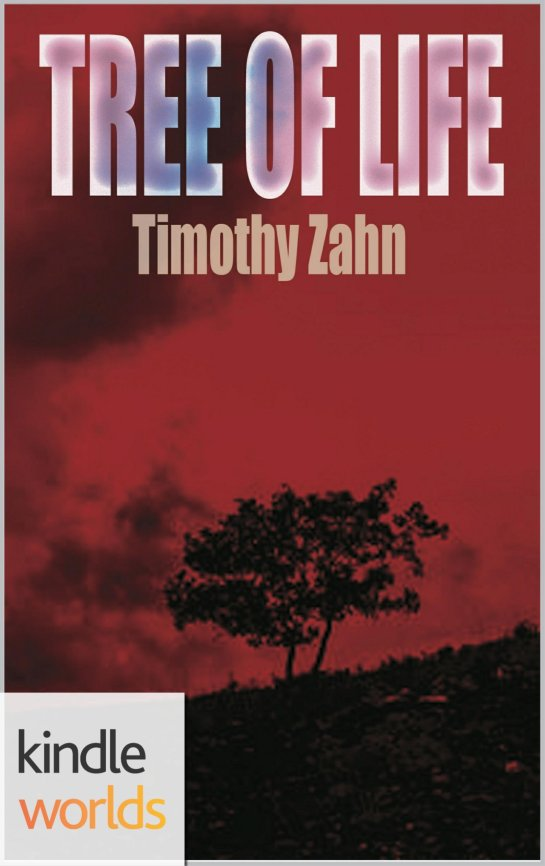 tree-of-life-timothy-zahn