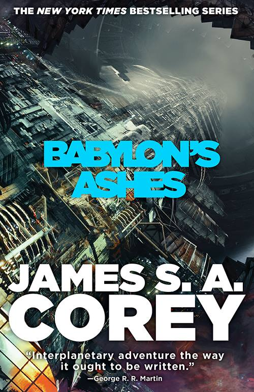 babylons-ashes-james-sa-corey