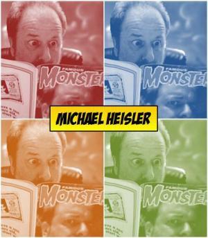 michael-heisler