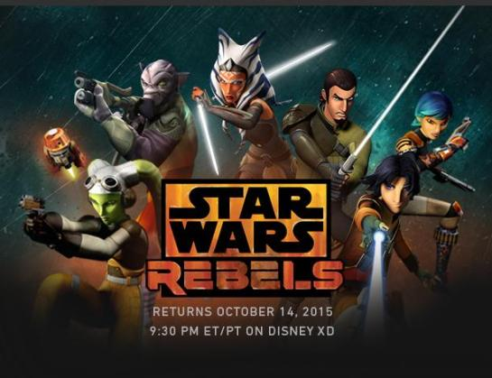 star-wars-rebels-season-two