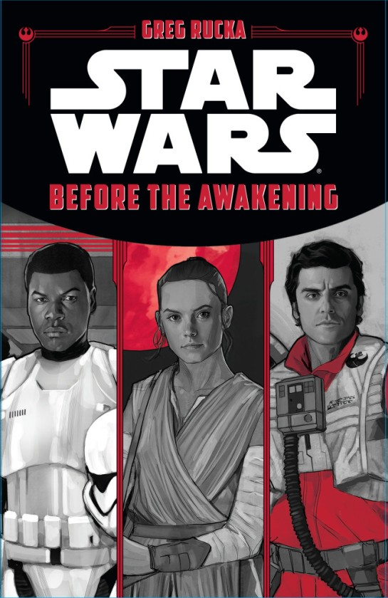 TFA-Before-the-Awakening_DISNEY-LUCASFILM-PRESS-664x1024