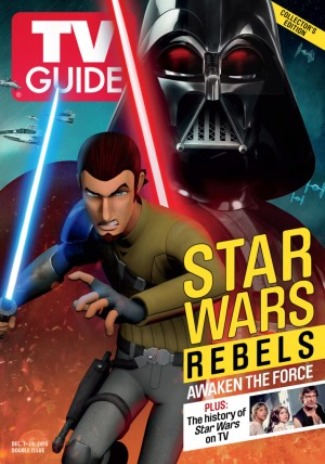 tvguide-star-wars-rebels
