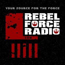 rebel-force-radio