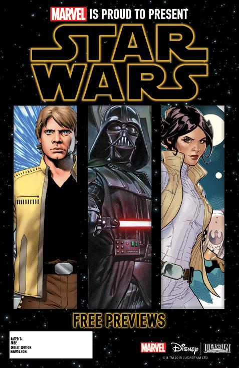 star-wars-1-movie-sampler