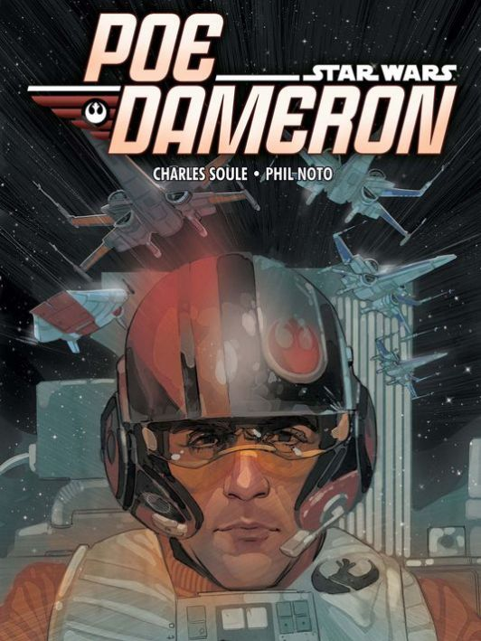 star-wars-poe-dameron-comic
