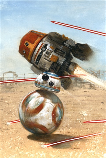 BB8-Chopper-by-dave-dorman