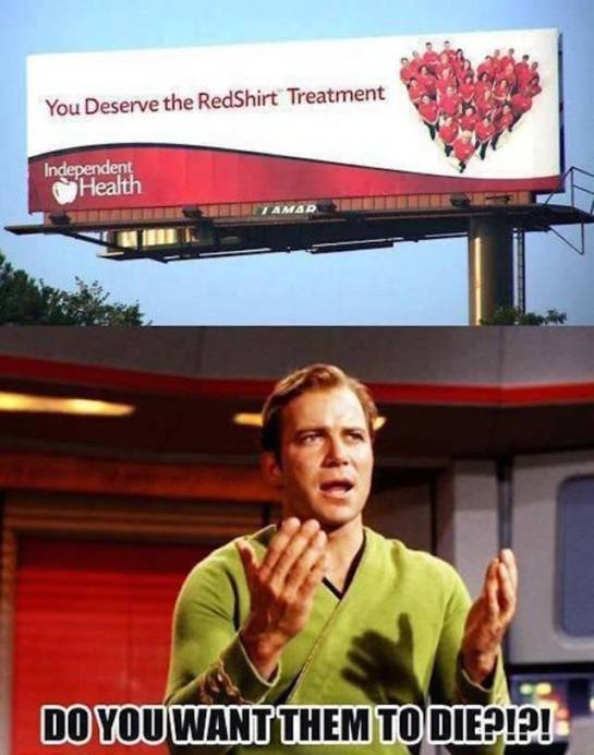 redshirt-treatment